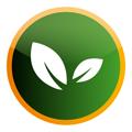 Icona-Biodiversita