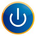 Icona-Multimedia-e-allestimenti