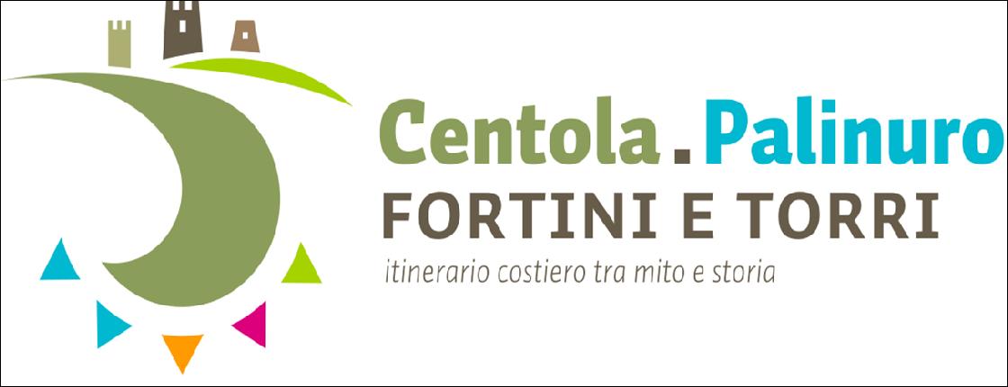 centola_logo0
