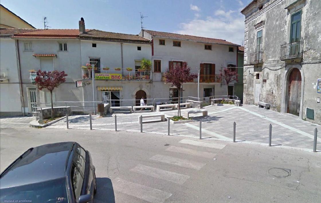 palazzo01