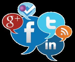social_media_management_tampa