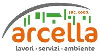 Arcella